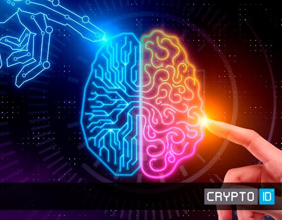 CRYPTO ID – Inteligência Artificial e Machine Learning: Os desafios de implementar as tecnologias do momento