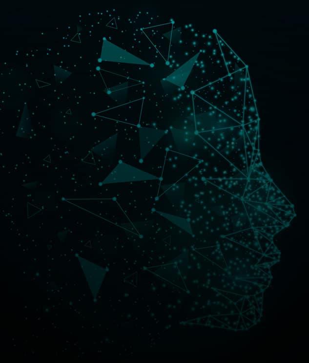INFOR CHANNEL – Seminário online da AWS e BRLink abordará a IA na experiência do cliente