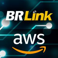 Migração para AWS com BRLink: simplicidade, agilidade e resultados – Caso Seguros Unimed