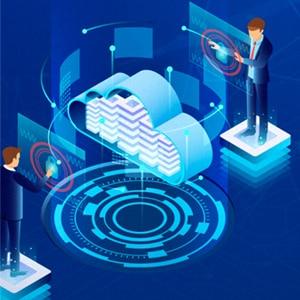 BRLink renova Programa AWS Managed Service Provider (MSP)