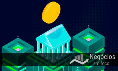 NEGÓCIOS EM FOCO – Webinar da BRLink trará insights sobre o uso da nuvem AWS para projetos de Open Banking