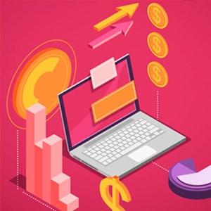 4 Soluções que podem auxiliar projetos de Open Banking