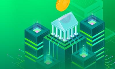 Open Banking na AWS: Tudo o que você precisa saber