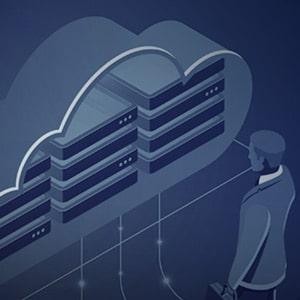 Os 4 porquês de optar pela nuvem AWS