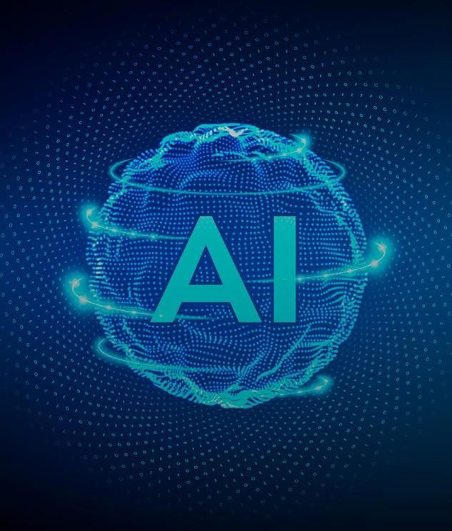 IT FORUM – Black Friday: 5 formas de a inteligência artificial ajudar os negócios